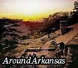 around-ark