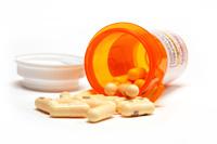 H&W-pills-11-200