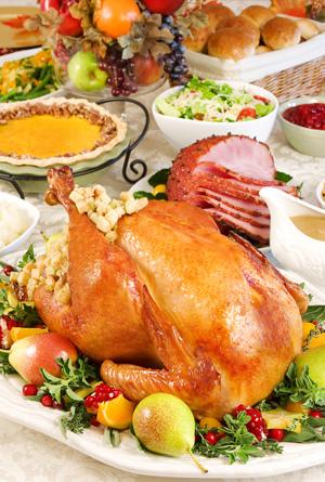 Thanksgiving-Dinner-11-300
