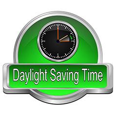 CU-daylight-saving-mar-16-OPT