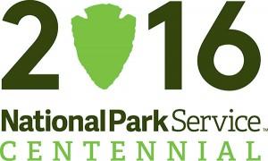 -NPS-CentennialLogo-2
