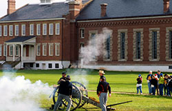 NPS-cover-story-Fort_Smith_National_Historic_Site-2