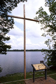 NPS-cover-story-Post_National_Memorial-cross-2