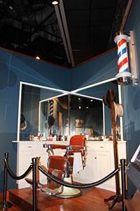 WTD-templars-barber-2.16