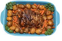 recipes-balsamic-roast-2