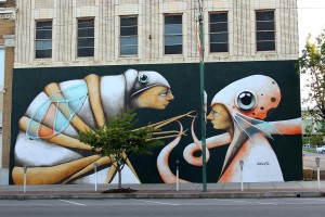 CS-Mural-ana-March-16-opt