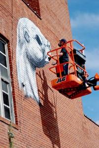 CS-Mural-otter-painting-Mar-16-opt