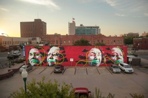 CS-mural-bulding-portraits-Mar-16-opt
