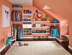 F3-closet-makeover2-Apr-16-opt