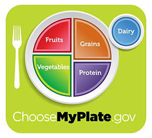 HW-Nutrition-plate-April-16--opt