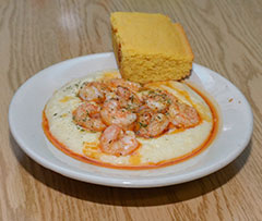 LE-Gumbo-Shrimp-and-Grits-Apr-16-opt