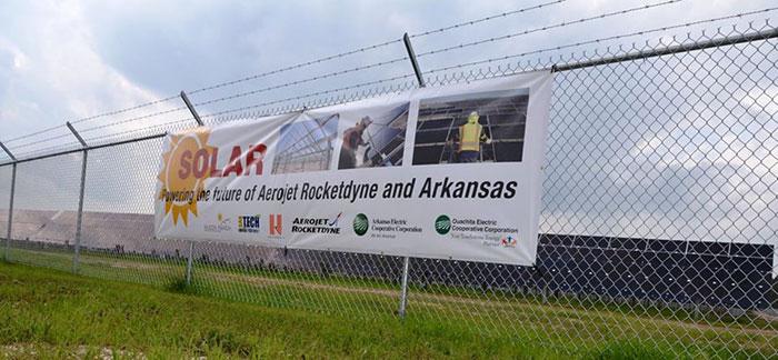 WE-aerojet5-apr-16-sign