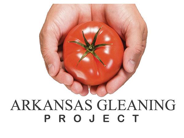 CS-Gleaning-logo-May-16