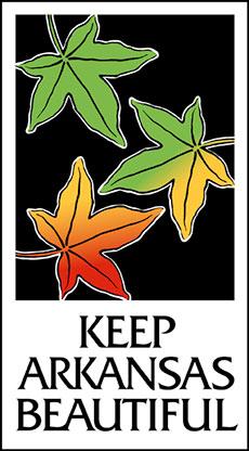 CU-KAB-Logo-May-16