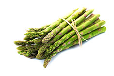 F1-Plants-w-payback-asparagus-May-16