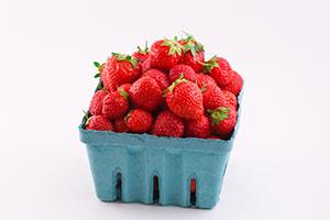 F1-pallensmith-Strawberries-June-16