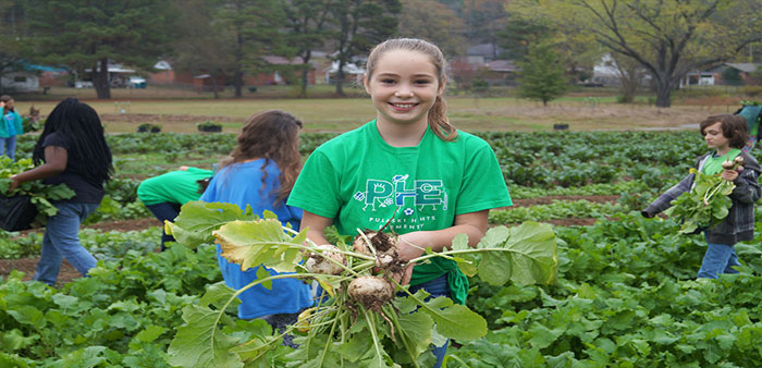 Gleaning-Project-Banner-May-2016