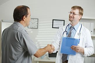 HW-mens-health-June-16
