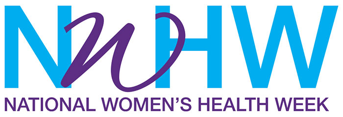 HW-womens-logo-May-16