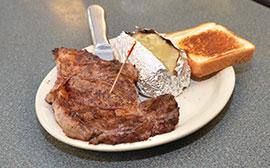LE-Steak-June-16