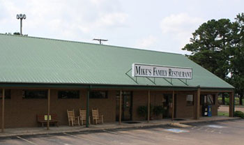 Mikes-Family-Resturaunt-june-16