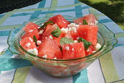 R-mojito-salad--June-16