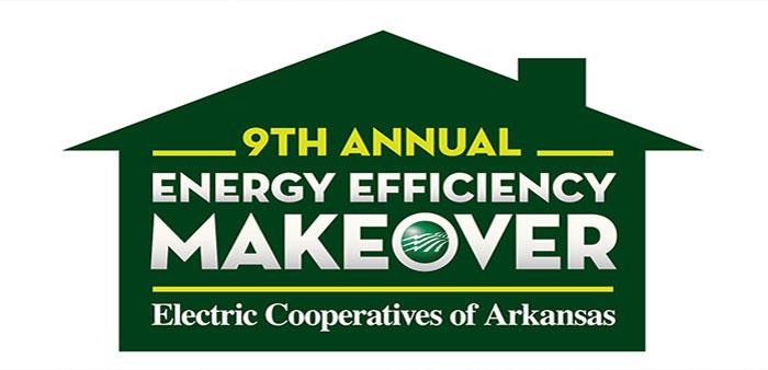 SETMakeover-logo-banner