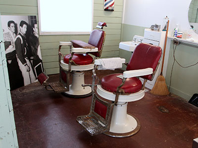 WD-barber-chairs-May-16