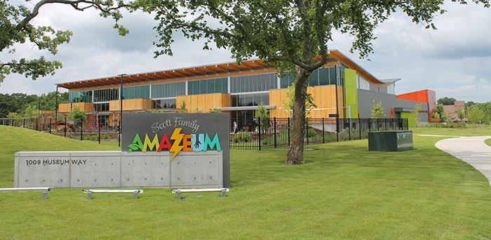 CS-amazeum-13-July-16
