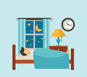 CU-Sleep-July-16
