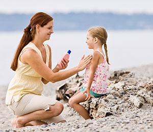 HW-sunscreen-July-16