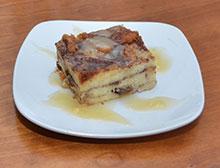 LE-Bread-pudding-July-16