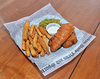 LE-Fish-and-Chips-July-16