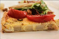 R-Bacon,-Egg,-&-Tomato-Tart--July-16