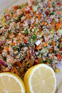 R-Quinoa-Tabouleh-July-16