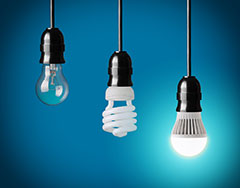 SET-light-bulbs-July-16