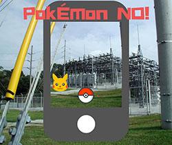 CU-PokemonGoSafety-Aug-16