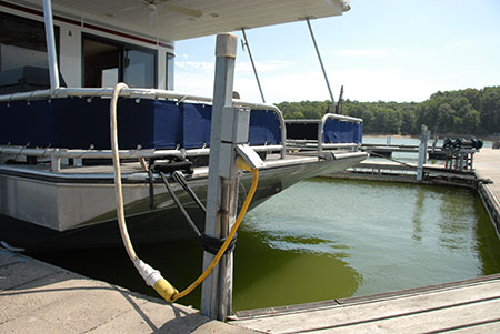 CU-boatdocksafety-Aug-16