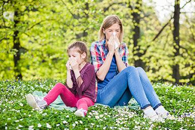 HW-Allergy-Aug-16
