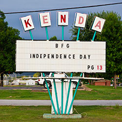 WD-Marshall-Kenda-Drive-In-sign-Aug-16