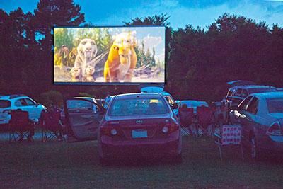 WD-Marshall-Kenda-Drive-night-screen-Aug-16