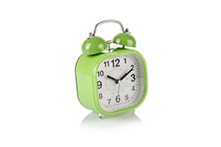 HW-clock-Sept-16