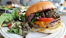 LE-Root-burger-Sept-16