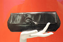 WD-Esse-black-purse-Sept-16