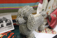 WD-Esse-poodle-Sept-16
