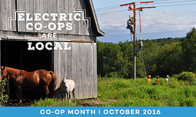 cd-co-op-month-oct-2016