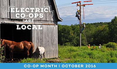 cd-co-op-month-oct-2016