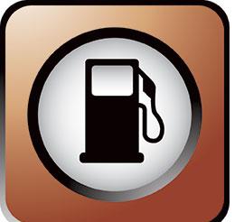 cu-gas-pump-oct-16