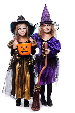 cu-trick-or-treat-kids-oct-16