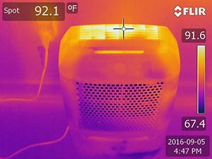 se-humidifier-oct-16